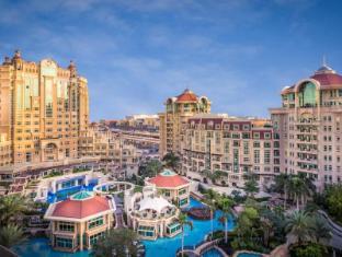 /th-th/roda-al-murooj-hotel/hotel/dubai-ae.html?asq=jGXBHFvRg5Z51Emf%2fbXG4w%3d%3d