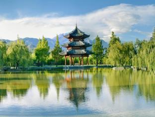 /da-dk/banyan-tree-lijiang/hotel/lijiang-cn.html?asq=jGXBHFvRg5Z51Emf%2fbXG4w%3d%3d