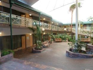 /ca-es/mayfair-plaza-motel/hotel/hobart-au.html?asq=jGXBHFvRg5Z51Emf%2fbXG4w%3d%3d