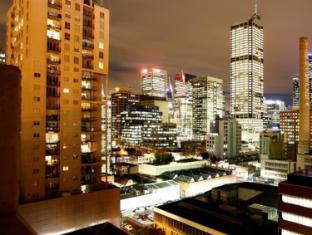 /es-es/best-western-atlantis-hotel/hotel/melbourne-au.html?asq=jGXBHFvRg5Z51Emf%2fbXG4w%3d%3d