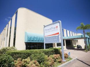 BreakFree Bankstown International Hotel