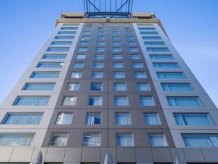 فندق بولتون