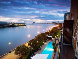 /da-dk/crowne-plaza-newcastle/hotel/newcastle-au.html?asq=jGXBHFvRg5Z51Emf%2fbXG4w%3d%3d