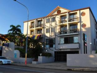 /cs-cz/waters-edge-the-strand/hotel/townsville-au.html?asq=jGXBHFvRg5Z51Emf%2fbXG4w%3d%3d