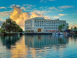 /ca-es/palau-vacation-hotel/hotel/koror-island-pw.html?asq=jGXBHFvRg5Z51Emf%2fbXG4w%3d%3d