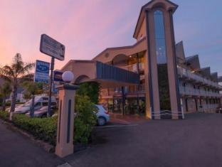 /da-dk/beachcomber-inn-picton/hotel/picton-nz.html?asq=jGXBHFvRg5Z51Emf%2fbXG4w%3d%3d