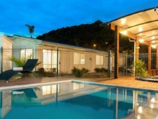 /bg-bg/averill-court-motel/hotel/bay-of-islands-nz.html?asq=jGXBHFvRg5Z51Emf%2fbXG4w%3d%3d