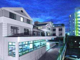 /th-th/kiwi-international-hotel/hotel/auckland-nz.html?asq=jGXBHFvRg5Z51Emf%2fbXG4w%3d%3d