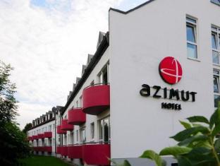 /da-dk/azimut-hotel-erding/hotel/erding-de.html?asq=jGXBHFvRg5Z51Emf%2fbXG4w%3d%3d