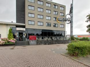 /da-dk/bastion-hotel-barendrecht/hotel/rotterdam-nl.html?asq=jGXBHFvRg5Z51Emf%2fbXG4w%3d%3d