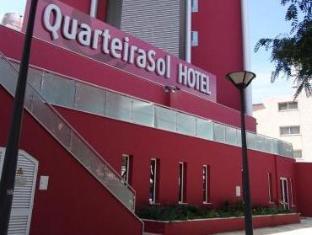 /bg-bg/hotel-quarteirasol/hotel/quarteira-pt.html?asq=jGXBHFvRg5Z51Emf%2fbXG4w%3d%3d