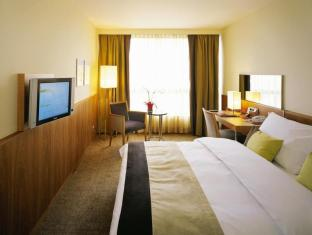 /de-de/k-k-hotel-elisabeta/hotel/bucharest-ro.html?asq=jGXBHFvRg5Z51Emf%2fbXG4w%3d%3d