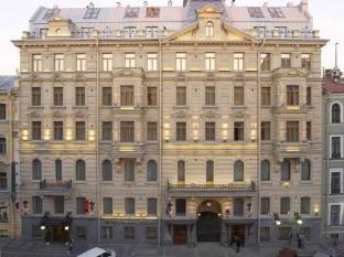 /bg-bg/petro-palace-hotel/hotel/saint-petersburg-ru.html?asq=jGXBHFvRg5Z51Emf%2fbXG4w%3d%3d