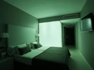 /bg-bg/isla-mallorca-hotel-spa/hotel/majorca-es.html?asq=jGXBHFvRg5Z51Emf%2fbXG4w%3d%3d