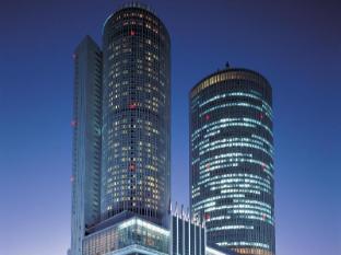 /zh-tw/nagoya-marriott-associa-hotel/hotel/nagoya-jp.html?asq=jGXBHFvRg5Z51Emf%2fbXG4w%3d%3d
