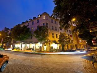 /de-de/novum-hotel-maxim-dusseldorf-city/hotel/dusseldorf-de.html?asq=jGXBHFvRg5Z51Emf%2fbXG4w%3d%3d
