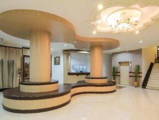 /bg-bg/leelawadee-grand-hotel/hotel/udon-thani-th.html?asq=jGXBHFvRg5Z51Emf%2fbXG4w%3d%3d
