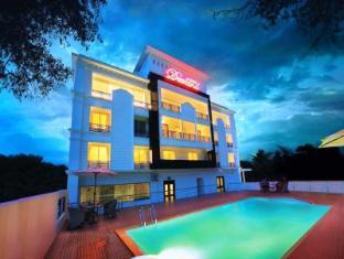 Hotel Dewland Cochin - Kodanad