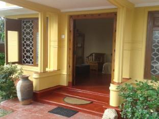 /ca-es/the-residence-nilaveli/hotel/trincomalee-lk.html?asq=jGXBHFvRg5Z51Emf%2fbXG4w%3d%3d