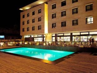 /de-de/new-hotel-of-marseille-le-pharo/hotel/marseille-fr.html?asq=jGXBHFvRg5Z51Emf%2fbXG4w%3d%3d