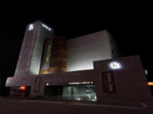 /da-dk/boutiquehotel-k-oido/hotel/siheung-si-kr.html?asq=jGXBHFvRg5Z51Emf%2fbXG4w%3d%3d
