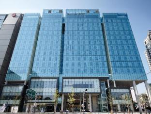/ar-ae/shilla-stay-yeoksam/hotel/seoul-kr.html?asq=jGXBHFvRg5Z51Emf%2fbXG4w%3d%3d