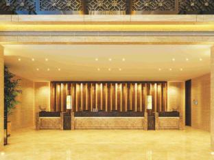/ar-ae/qingdao-huaxi-hotel-laixi/hotel/qingdao-cn.html?asq=jGXBHFvRg5Z51Emf%2fbXG4w%3d%3d