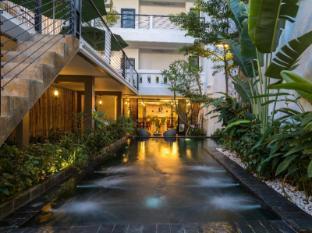 /hi-in/double-leaf-boutique-hotel/hotel/phnom-penh-kh.html?asq=jGXBHFvRg5Z51Emf%2fbXG4w%3d%3d