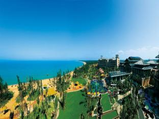 /da-dk/hainan-country-garden-golden-beach-spring-hotel/hotel/hainan-cn.html?asq=jGXBHFvRg5Z51Emf%2fbXG4w%3d%3d