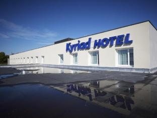 /es-ar/kyriad-angers-beaucouze/hotel/angers-fr.html?asq=jGXBHFvRg5Z51Emf%2fbXG4w%3d%3d