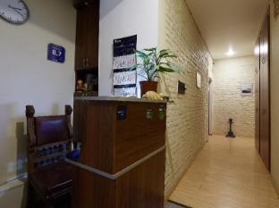 /bg-bg/vasilievsky-island-mini-hotel/hotel/saint-petersburg-ru.html?asq=jGXBHFvRg5Z51Emf%2fbXG4w%3d%3d