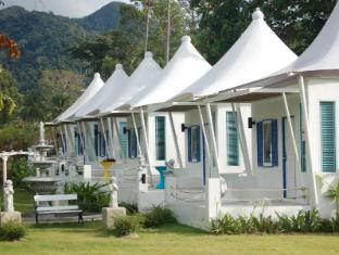/ja-jp/the-white-knot-resort/hotel/koh-chang-th.html?asq=jGXBHFvRg5Z51Emf%2fbXG4w%3d%3d