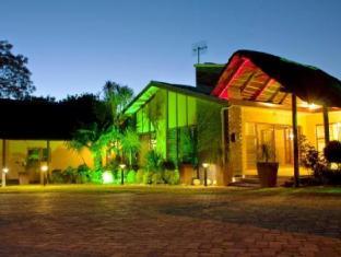 Balmoral Lodge