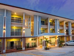 /bg-bg/takanta-place-aparthotel/hotel/udon-thani-th.html?asq=jGXBHFvRg5Z51Emf%2fbXG4w%3d%3d