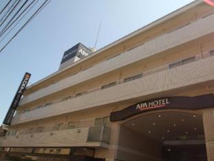 /cs-cz/apa-hotel-nishi-kawaguchi-higashi-guchi/hotel/saitama-jp.html?asq=jGXBHFvRg5Z51Emf%2fbXG4w%3d%3d