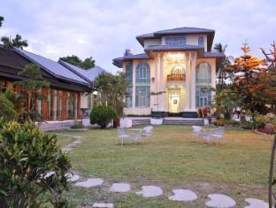 /bg-bg/palm-spring-resort/hotel/myitkyina-mm.html?asq=jGXBHFvRg5Z51Emf%2fbXG4w%3d%3d