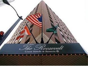 /ar-ae/the-roosevelt-a-provenance-hotel/hotel/seattle-wa-us.html?asq=jGXBHFvRg5Z51Emf%2fbXG4w%3d%3d