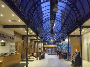 /es-ar/atrium-by-bridgestreet-hotel/hotel/manchester-gb.html?asq=jGXBHFvRg5Z51Emf%2fbXG4w%3d%3d