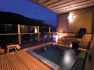 /bg-bg/ryokan-ukiha-bekkan-shinshiyo/hotel/oita-jp.html?asq=jGXBHFvRg5Z51Emf%2fbXG4w%3d%3d