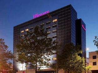 /th-th/mercure-hotel-den-haag-central/hotel/the-hague-nl.html?asq=jGXBHFvRg5Z51Emf%2fbXG4w%3d%3d