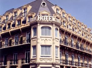 /cs-cz/husa-europa-hotel/hotel/san-sebastian-es.html?asq=jGXBHFvRg5Z51Emf%2fbXG4w%3d%3d