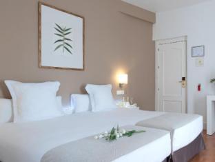 /ar-ae/alcazar-hotel/hotel/seville-es.html?asq=jGXBHFvRg5Z51Emf%2fbXG4w%3d%3d