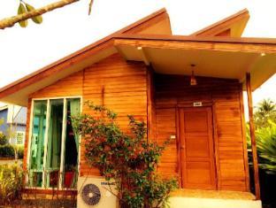 Tonrak Resort