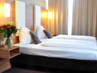 /bg-bg/hotel-cristal/hotel/munich-de.html?asq=jGXBHFvRg5Z51Emf%2fbXG4w%3d%3d