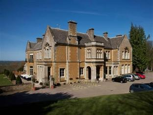 /ar-ae/wyck-hill-house-hotel-spa/hotel/stow-on-the-wold-gb.html?asq=jGXBHFvRg5Z51Emf%2fbXG4w%3d%3d