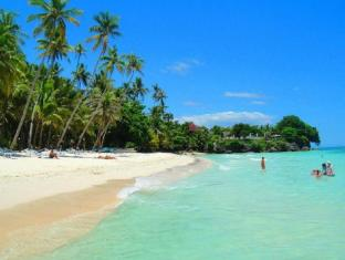 /hr-hr/alona-tropical-beach-resort/hotel/bohol-ph.html?asq=jGXBHFvRg5Z51Emf%2fbXG4w%3d%3d