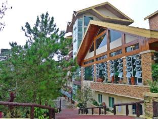 /ja-jp/ridgewood-residence/hotel/baguio-ph.html?asq=jGXBHFvRg5Z51Emf%2fbXG4w%3d%3d