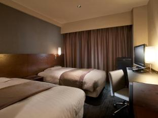 /de-de/hakata-excel-hotel-tokyu/hotel/fukuoka-jp.html?asq=jGXBHFvRg5Z51Emf%2fbXG4w%3d%3d