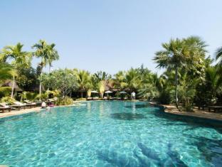 /bg-bg/laluna-hotel-and-resort/hotel/chiang-rai-th.html?asq=jGXBHFvRg5Z51Emf%2fbXG4w%3d%3d