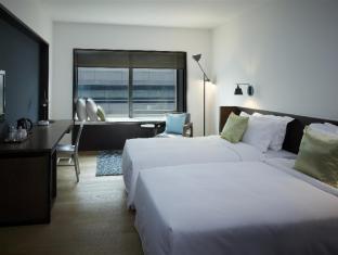 /zh-tw/pentahotel-beijing/hotel/beijing-cn.html?asq=jGXBHFvRg5Z51Emf%2fbXG4w%3d%3d